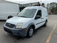 2012_Ford_Transit Connect_XL_ Monroe GA