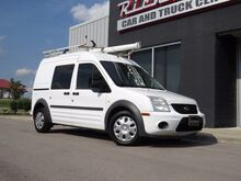 2012_Ford_Transit Connect_XL_ Richmond KY