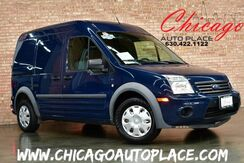 2012_Ford_Transit Connect_XLT - 1 OWNER CLEAN CARFAX REMOTE KEYLESS WORK READY STORAGE_ Bensenville IL