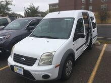 2012_Ford_Transit Connect_XLT_ La Crosse WI
