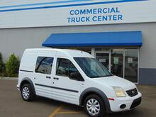 2012_Ford_Transit Connect_XLT_ Mesa AZ