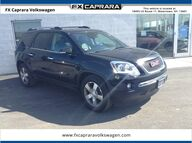 2012 GMC Acadia SLT-1 Watertown NY