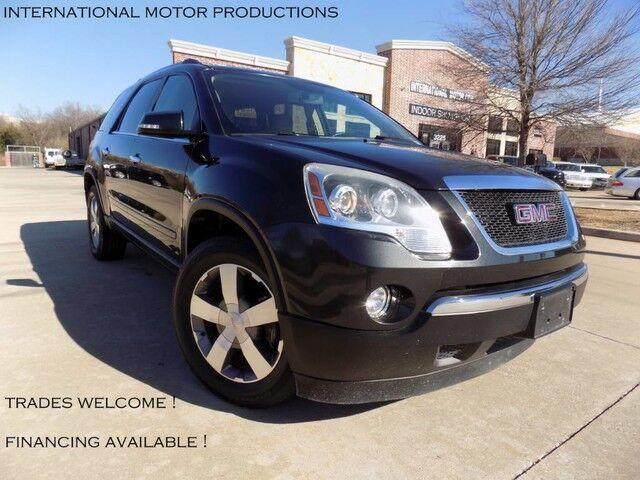 gmc suv fort co sale collins denali htm used acadia for