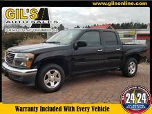 2012_GMC_Canyon_SLE-1_ Columbus GA
