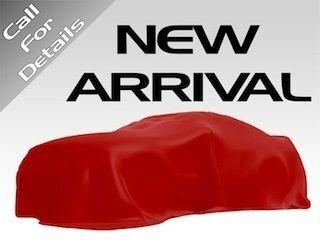 2012 GMC SIERRA 1500 SLT Viroqua WI