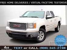 2012_GMC_Sierra 1500_SLE_ Hillside NJ