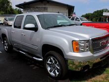 2012_GMC_Sierra 1500_SLT_ Roanoke VA