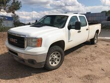 2012_GMC_Sierra 3500HD_SRW Work Truck_ Englewood CO