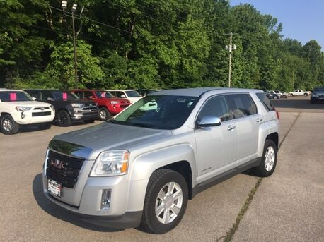 2012_GMC_Terrain_SLE-1_ Paris TN
