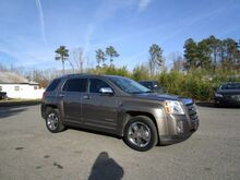 2012_GMC_Terrain_SLT-2 AWD_ Richmond VA