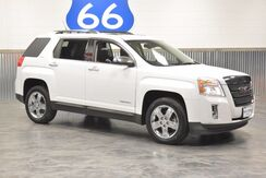 2012_GMC_Terrain_SLT AWD LEATHER LOADED! ACCIDENT FREE! AMAZING DEAL!_ Norman OK