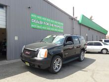 2012_GMC_Yukon_SLE1 4WD_ Spokane Valley WA