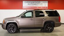 2012_GMC_Yukon_SLT_ Greenwood Village CO