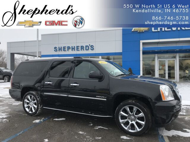 yukon in edmunds denali nc sale gmc for img raleigh location used