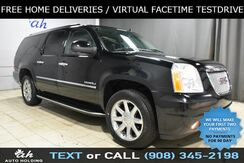 2012_GMC_Yukon XL_Denali_ Hillside NJ