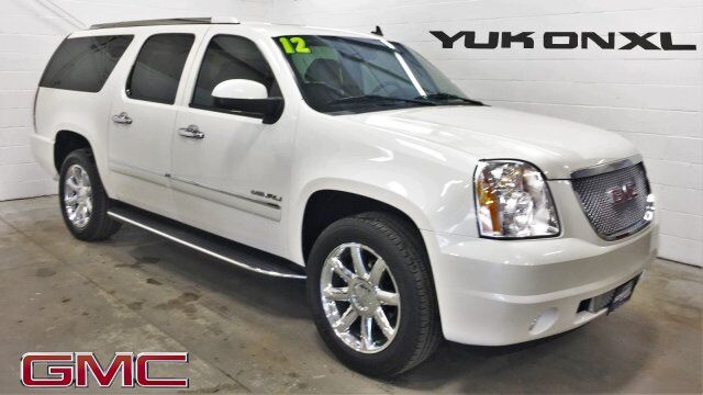 gmc inventory dealers denali dealersnations xl nations yukon auto