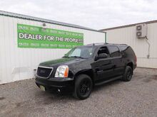 2012_GMC_Yukon XL_SLT-1 1/2 Ton 4WD_ Spokane Valley WA
