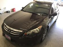 2012_HONDA_ACCORD_4 DOOR SEDAN_ Austin TX