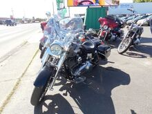 2012_Harley-Davidson_FLD_SWITCHBACK_ Spokane Valley WA
