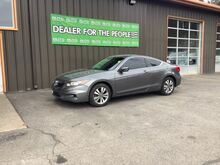2012_Honda_Accord_EX-L Coupe AT with Navigation_ Spokane Valley WA