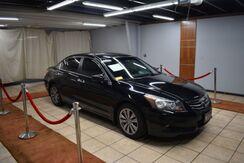 2012_Honda_Accord_EX-L V6 Sedan AT_ Charlotte NC