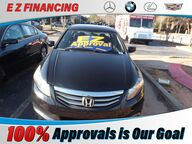 2012 Honda Accord SE Morrow GA