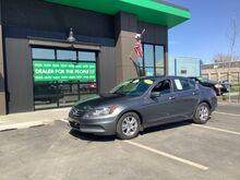 2012_Honda_Accord_SE Sedan AT_ Spokane Valley WA