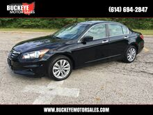 2012_Honda_Accord Sdn_EX_ Columbus OH