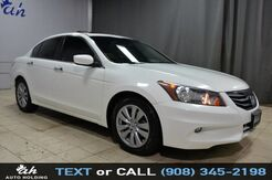 2012_Honda_Accord Sdn_EX-L_ Hillside NJ