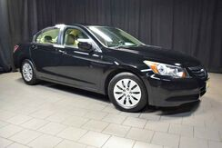 2012_Honda_Accord Sdn_LX_ Easton PA