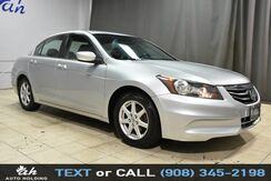 2012_Honda_Accord Sdn_SE_ Hillside NJ