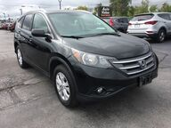 2012 Honda CR-V EX-L Watertown NY