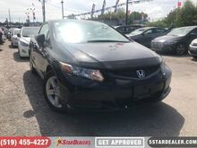 2012_Honda_Civic_LX   CAR LOANS APPROVED   APPLY NOW_ London ON