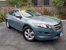 2012_Honda_Crosstour_EX_ Redwood City CA