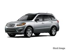 2012_Hyundai_Santa Fe_WAGON_ Mount Hope WV