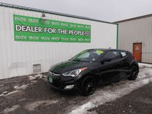 2012_Hyundai_Veloster_Base_ Spokane Valley WA