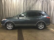 2012_Hyundai_Veracruz_AWD Limited_ Chicago IL