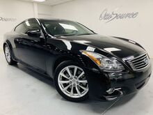 2012_INFINITI_G37_Journey_ Dallas TX