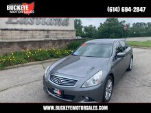 2012_INFINITI_G37 Sedan_Journey_ Columbus OH
