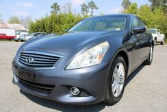 2012_INFINITI_G37 Sedan_x_ Richmond VA