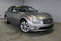 2012_INFINITI_M37_X_ Kansas City KS