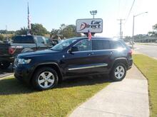 2012_JEEP_GRAND CHEROKEE_LAREDO 4X4, BUY BACK GUARANTEE & WARRANTY, NAVI, BLUETOOTH, TOW PGK, REMOTE START, ONLY 69K MILES!_ Virginia Beach VA
