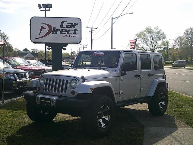 vin in tx wrangler suv sale used beeville for sahara jeep htm unlimited