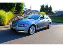 2012_Jaguar_XF_Portfolio_ Merriam KS