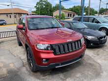 2012_Jeep_Grand Cherokee_Laredo Altitude_ North Versailles PA