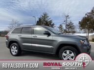 2012 Jeep Grand Cherokee Laredo Bloomington IN