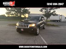 2012_Jeep_Grand Cherokee_Laredo_ Columbus OH