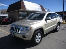 2012_Jeep_Grand Cherokee_Laredo_ Murray UT