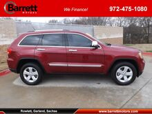 2012_Jeep_Grand Cherokee_Laredo_ Garland TX