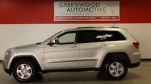 2012_Jeep_Grand Cherokee_Laredo_ Greenwood Village CO